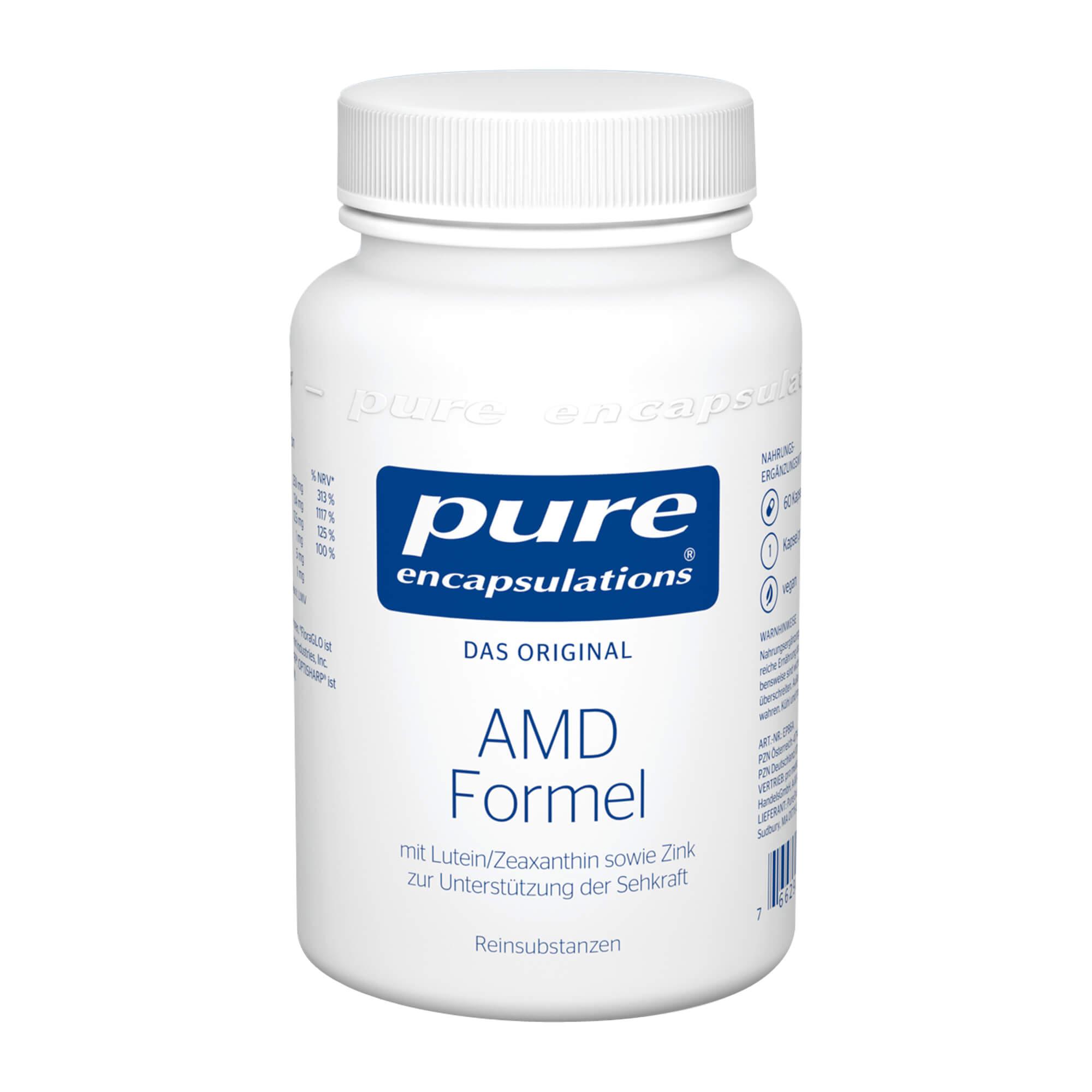 PZN 10194815, Arzneimittel