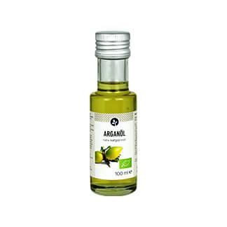 Arganöl Bio