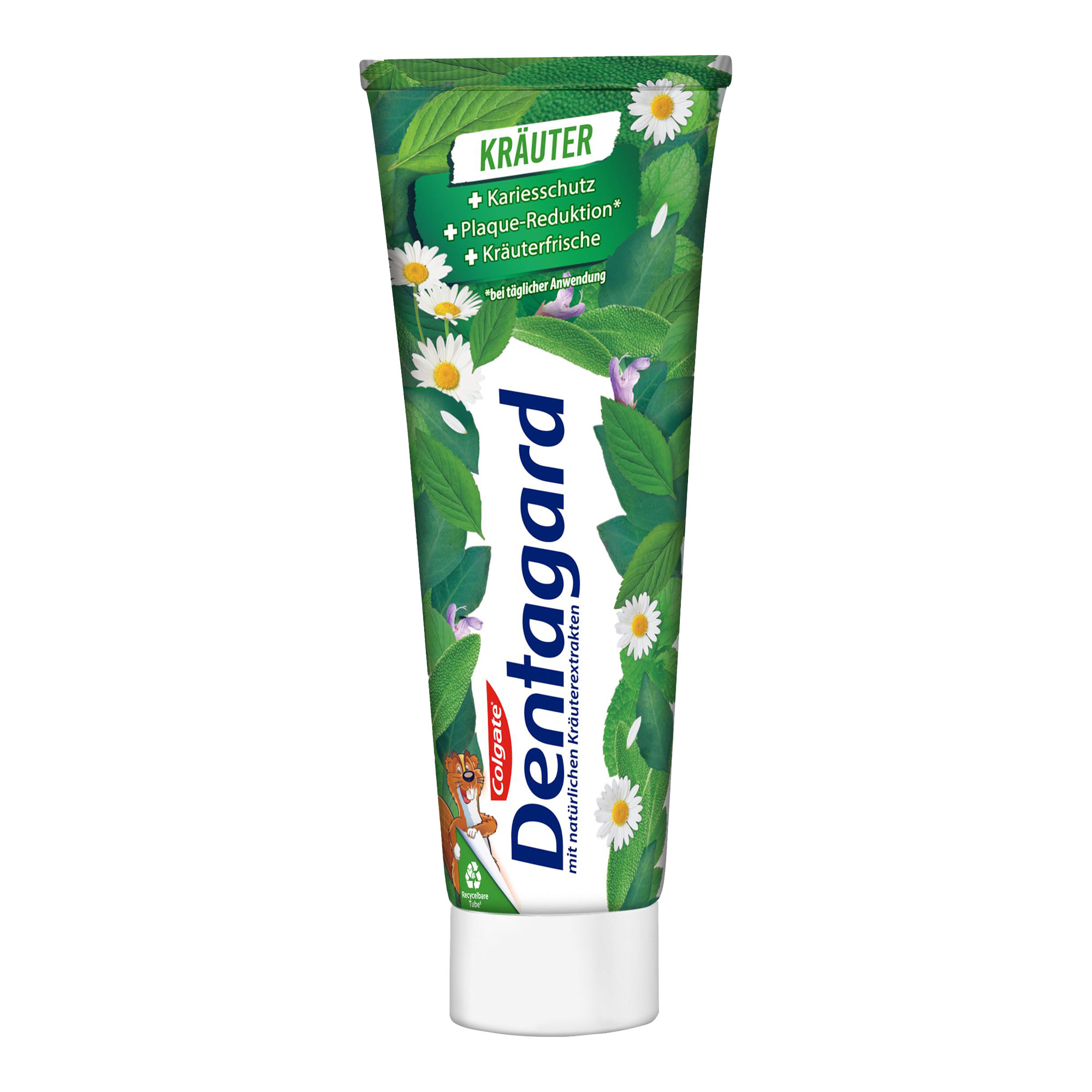 Dentagard Original Zahnpasta
