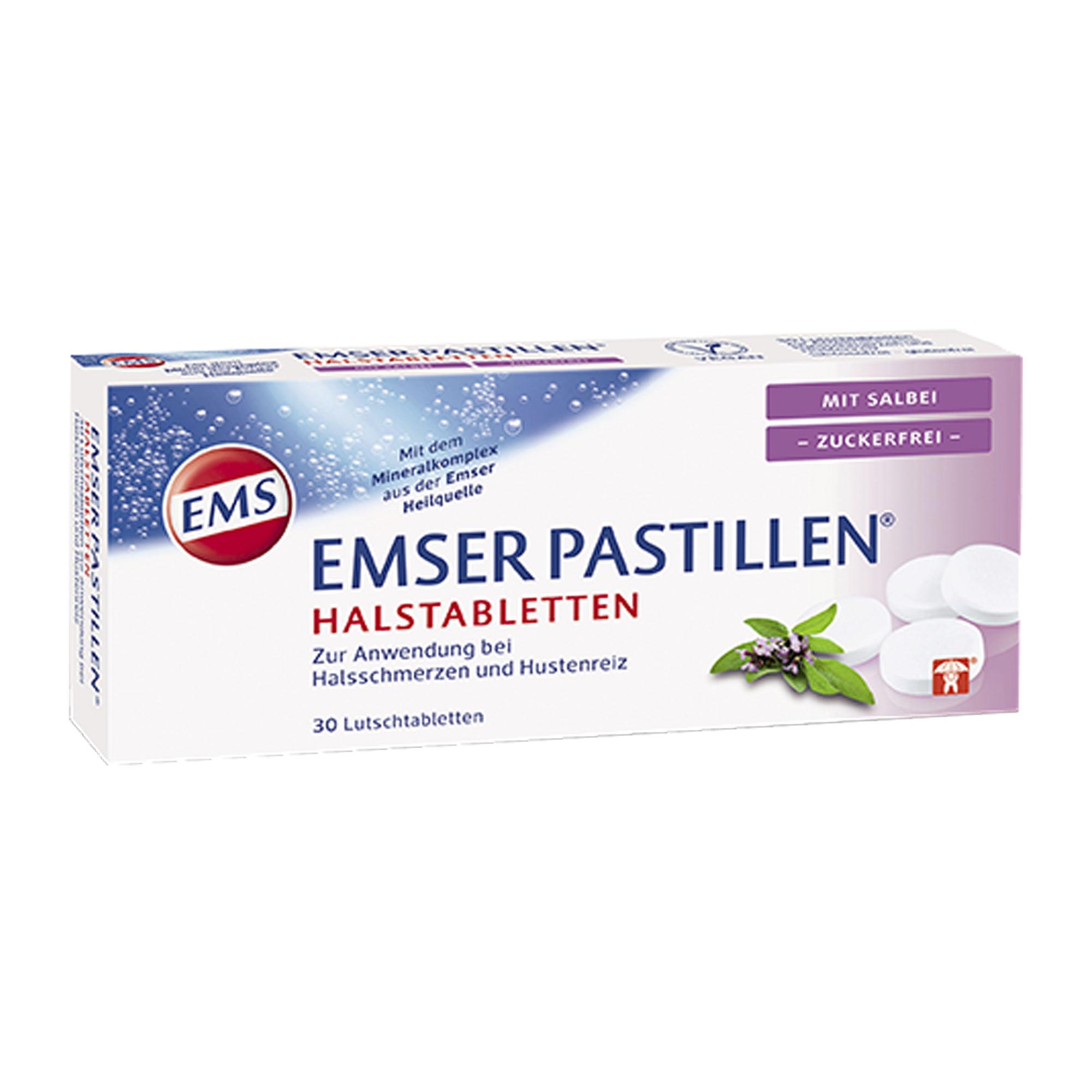 【ᐅᐅ】 Salbei Tabletten Erfahrungen 2020: Alle Top Produkte