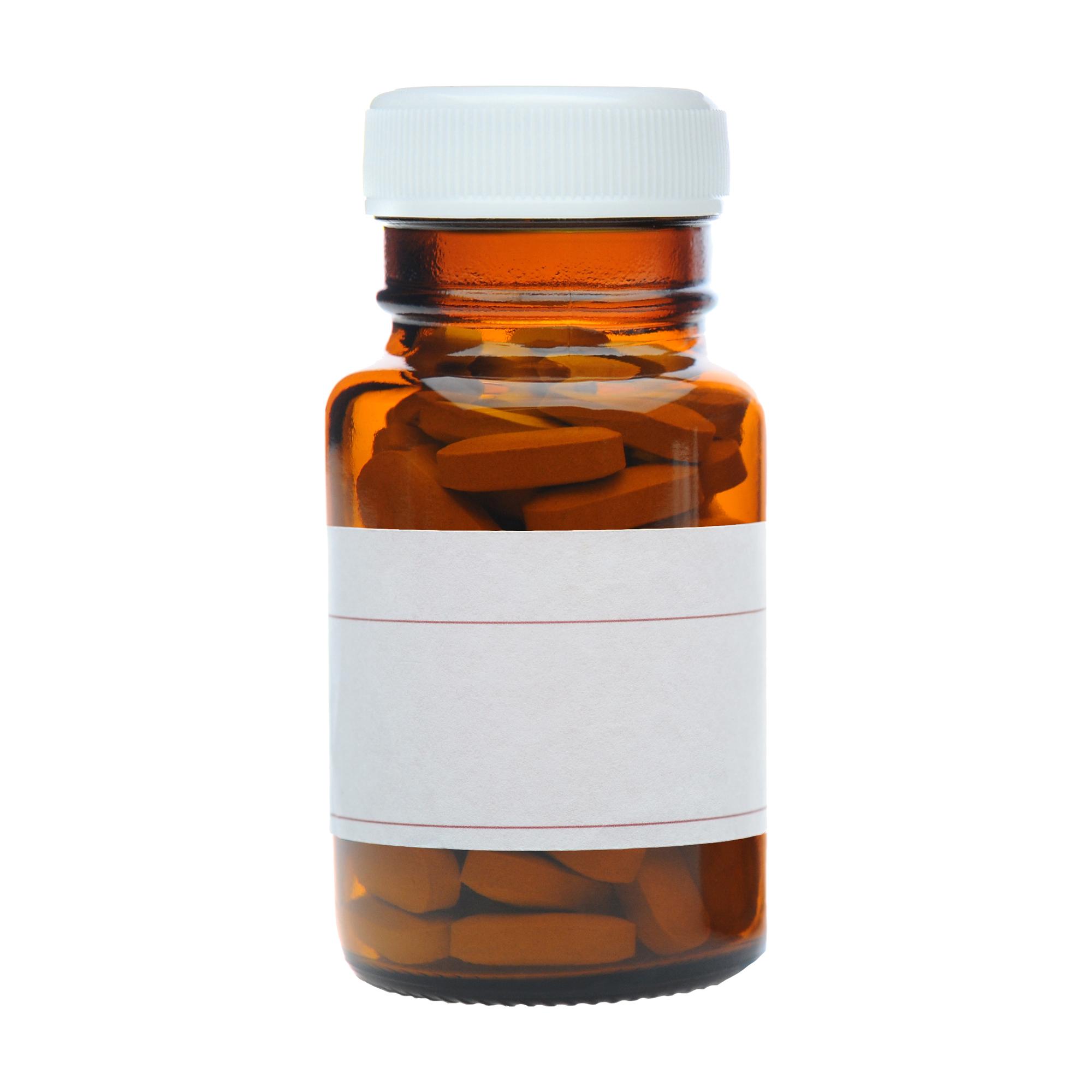 Rheumagil Tabletten