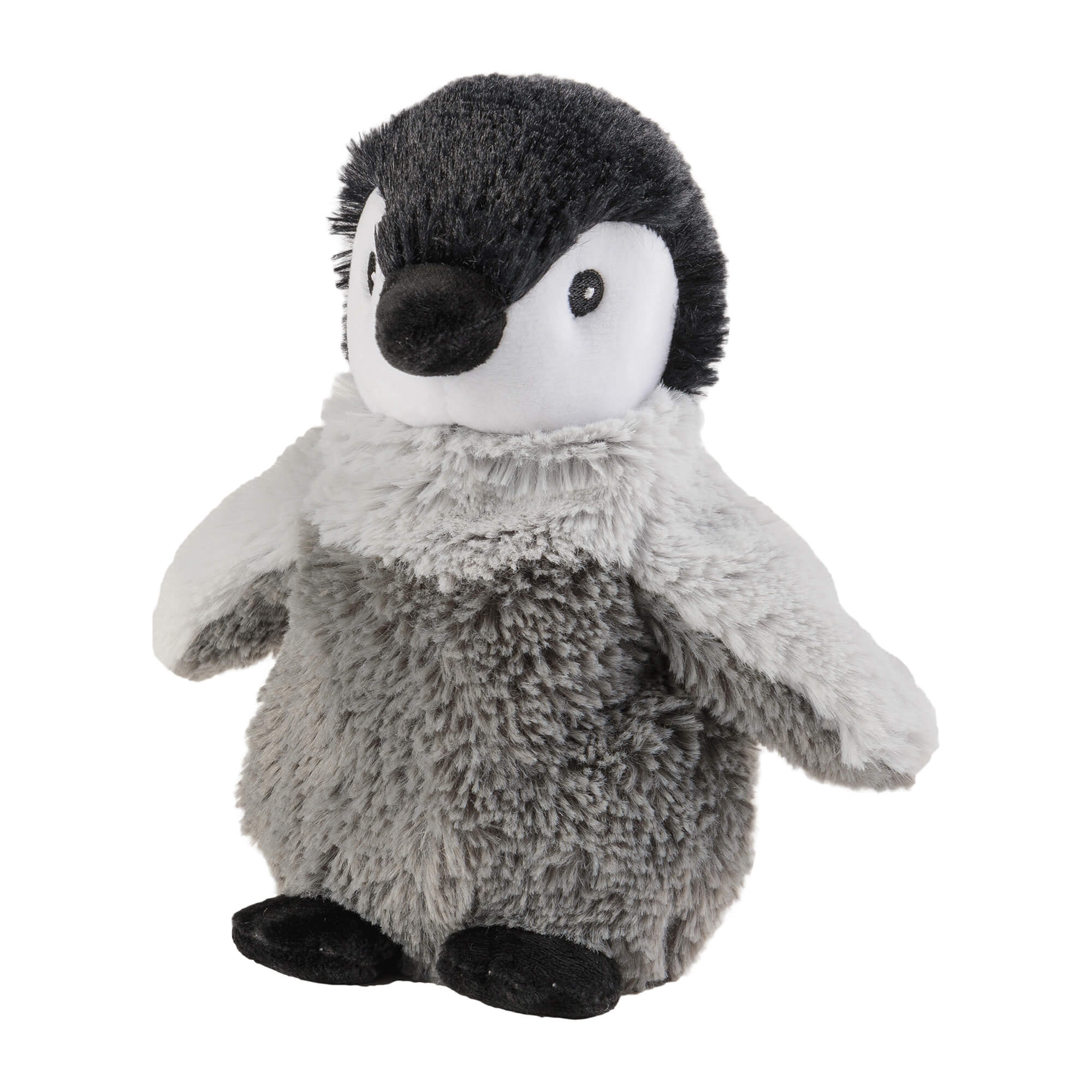 Warmies Minis Baby-Pinguin