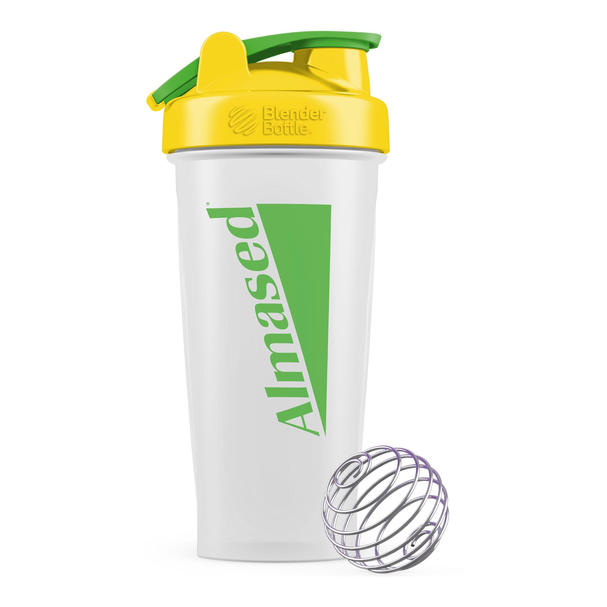 Almased Shaker XL