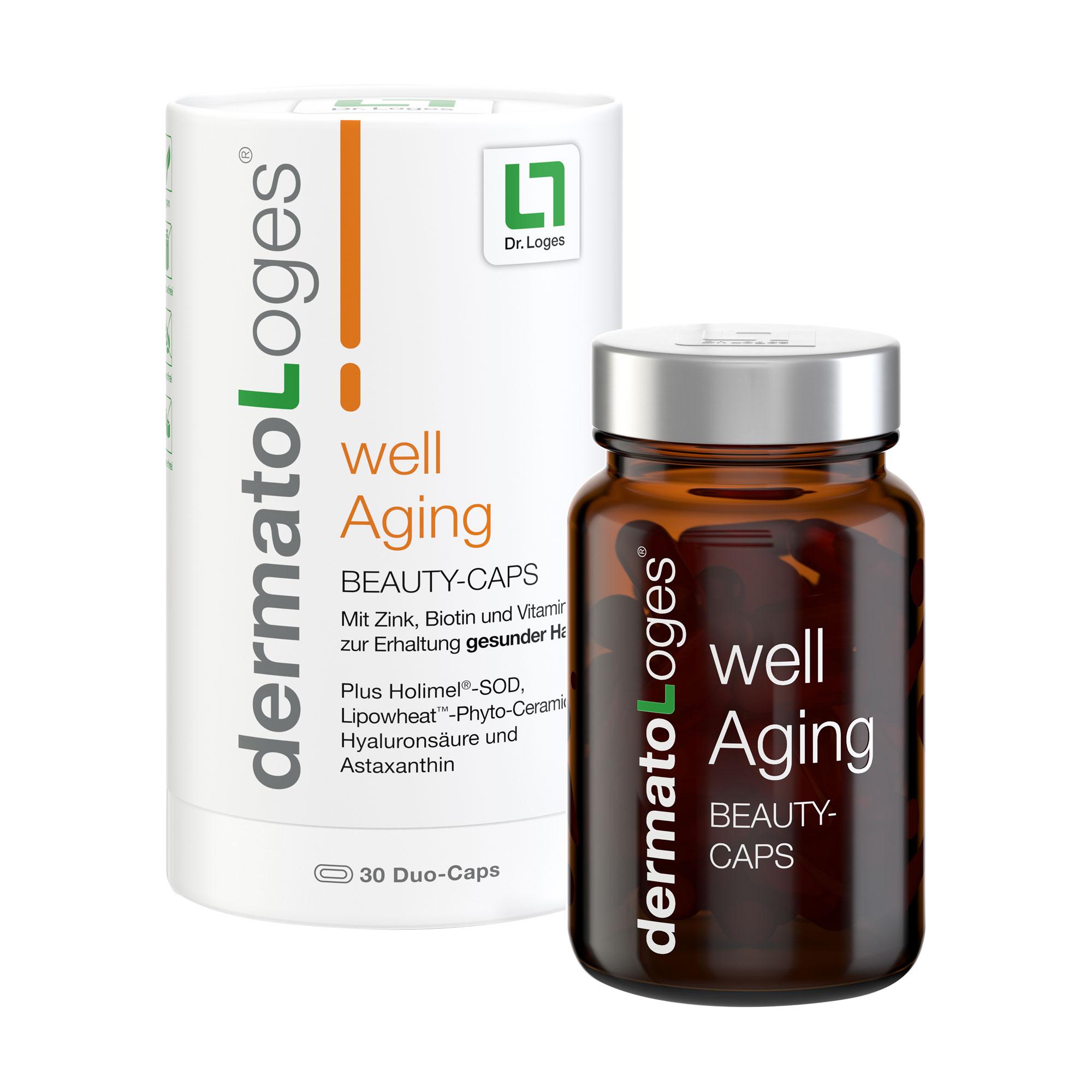DermatoLoges wellAging