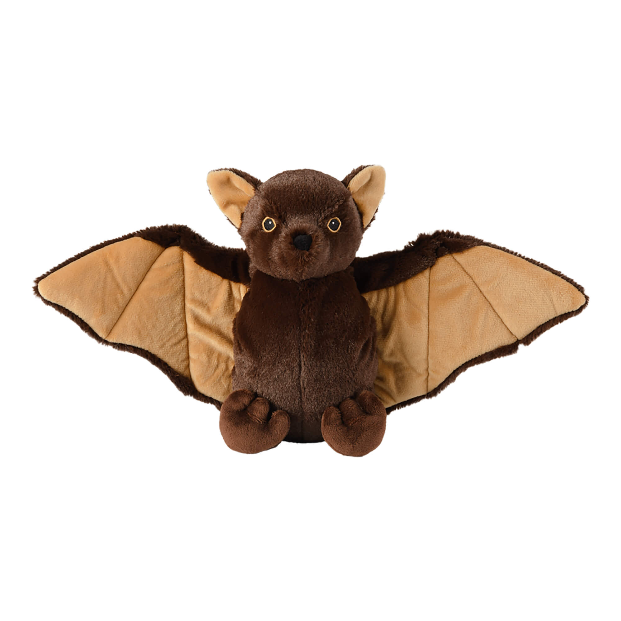 Warmies Fledermaus