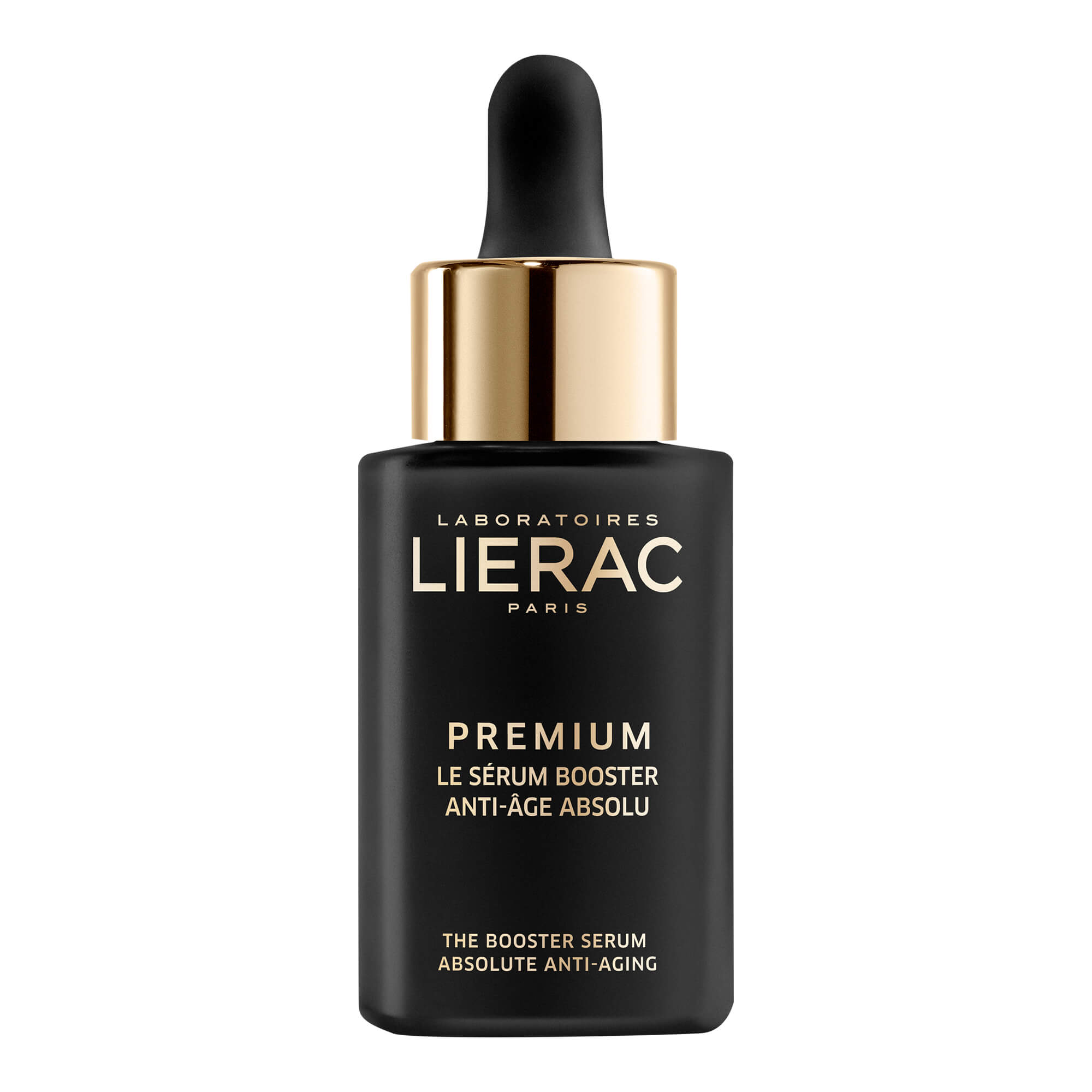 Lierac PREMIUM Anti-Age Booster Serum