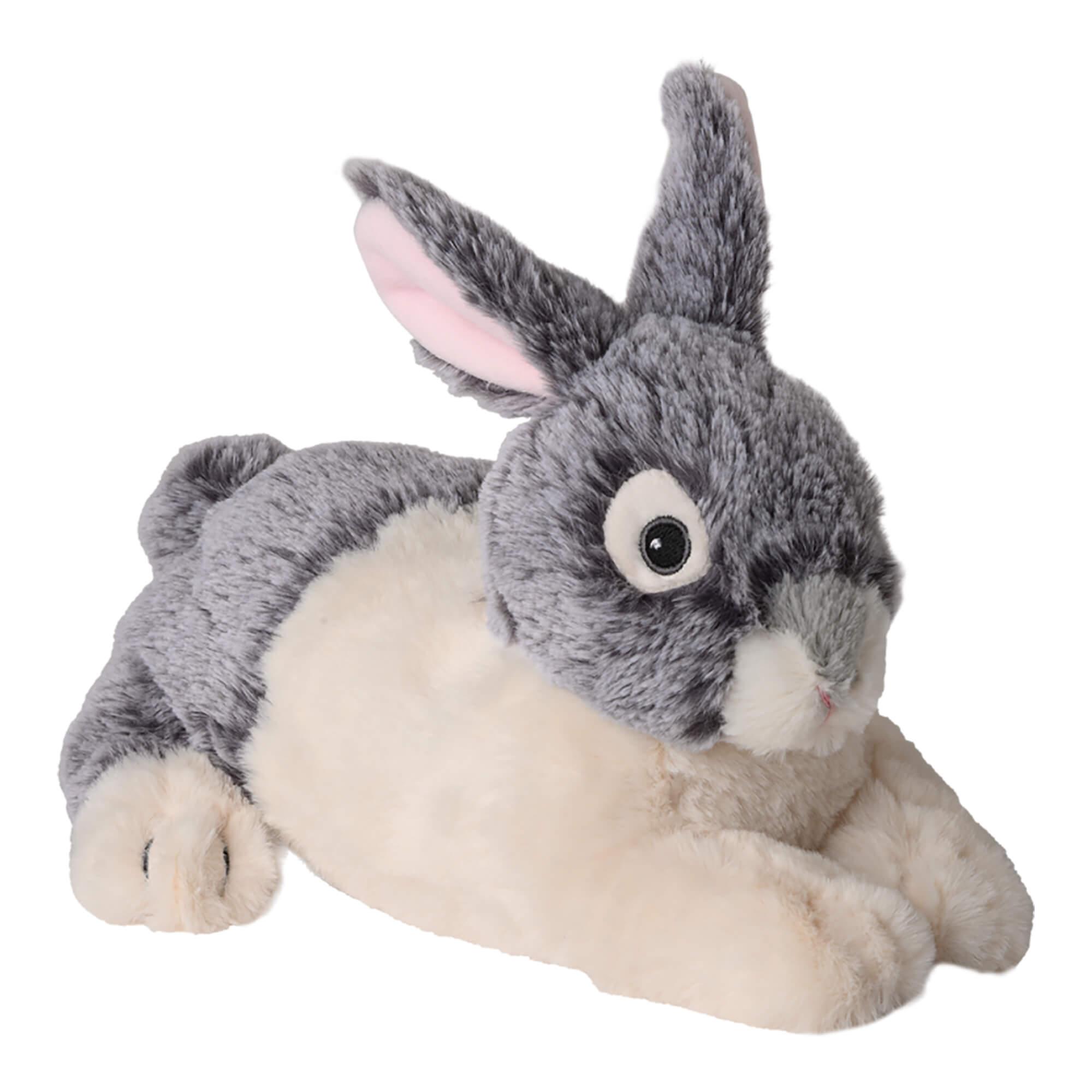 Warmies Kaninchen